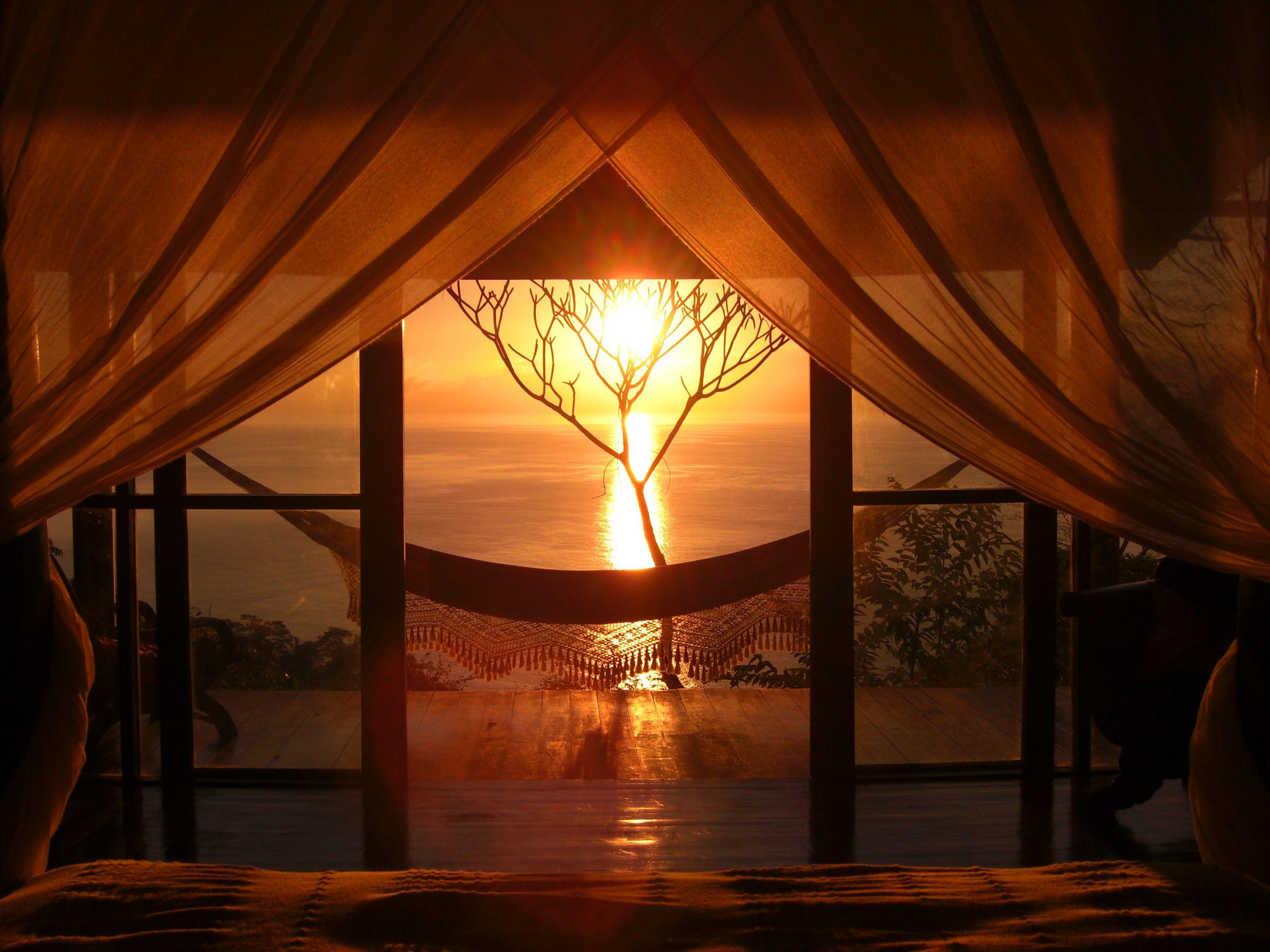 Anamaya Resort, Costa Rica, Yoga Retreats