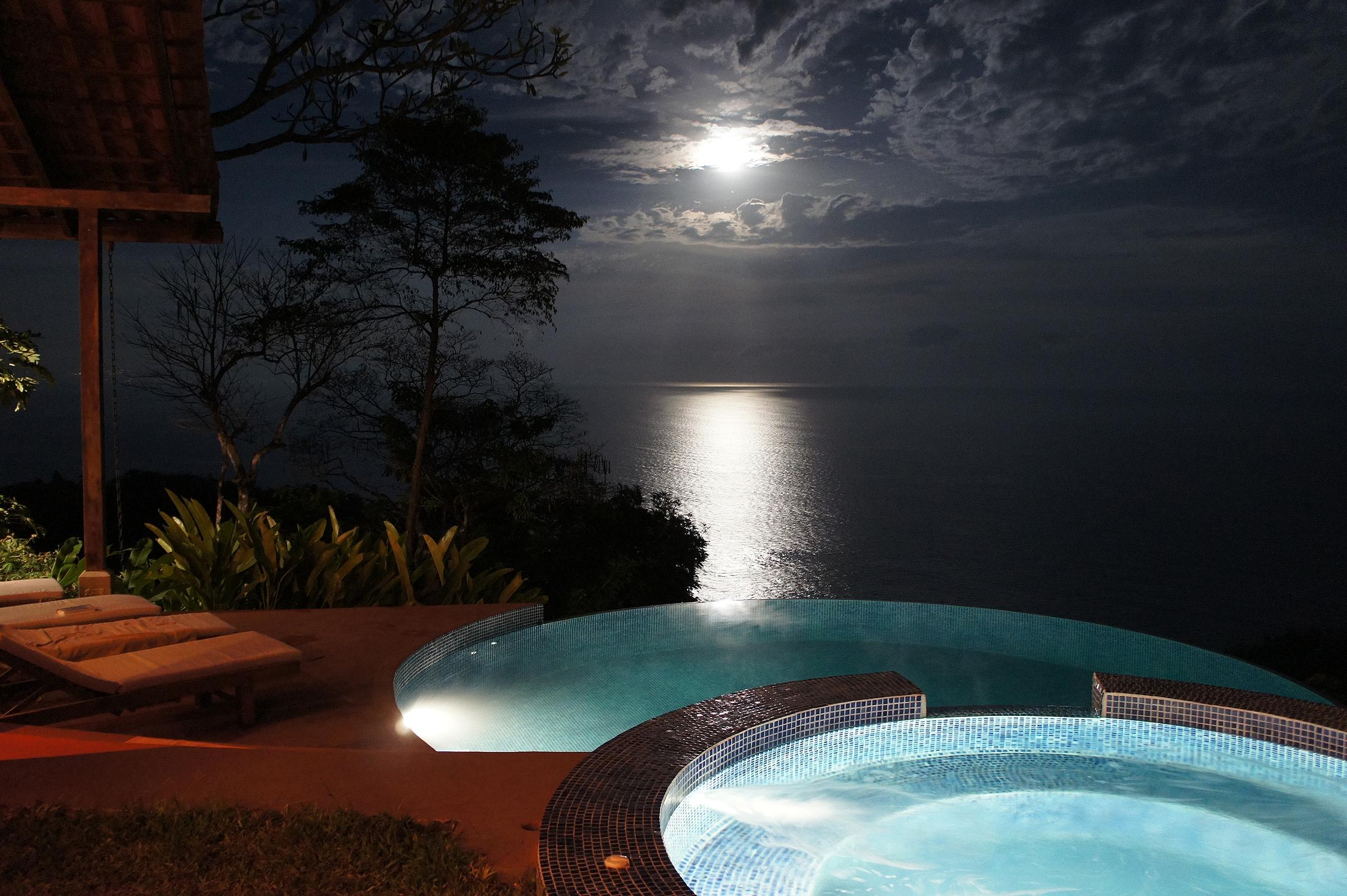 Anamaya Resort, Costa Rica